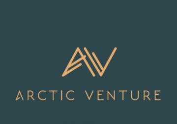 Nytt investmentbolag – Arctic Ventures ska investera i start-ups