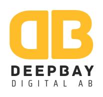 Deepbay Digital