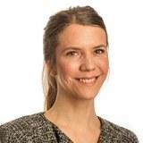 Emma Hansson