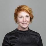Erica Romedahl